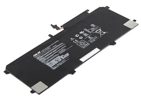 Asus  45Wh Zenbook ux305fa-fb003h Laptop Battery