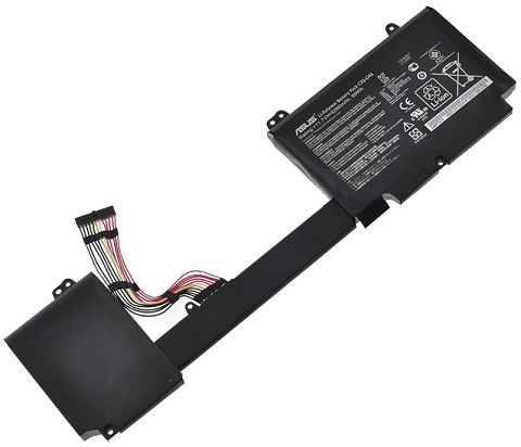 Asus  69Wh c32-g46 Laptop Battery