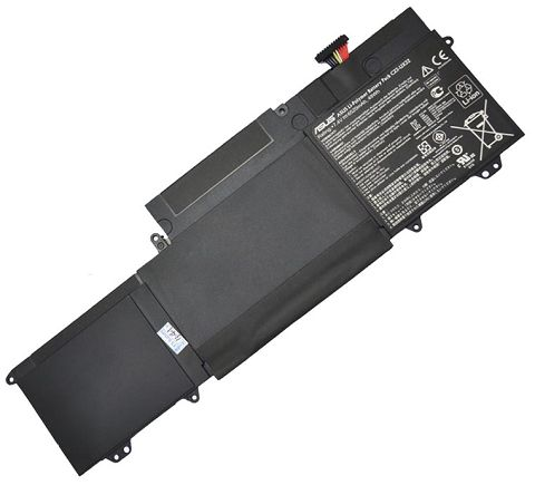 Asus  48Wh Zenbook ux32la-r3025h Laptop Battery