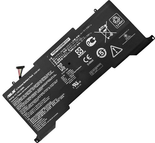 Asus  50Wh c32n1301 Laptop Battery