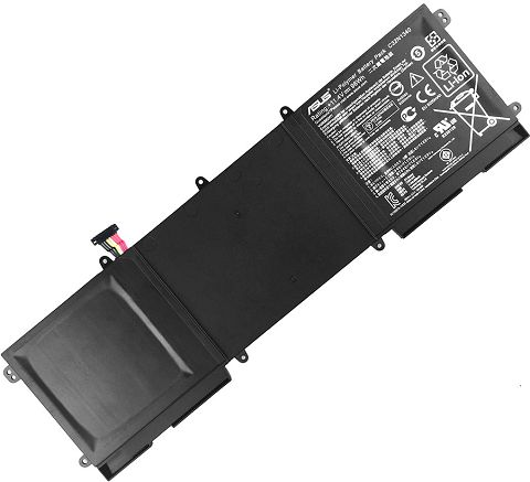 Asus  96Wh c32n1340 Laptop Battery