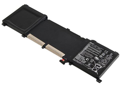 Asus  96Wh ux501 Series Laptop Battery