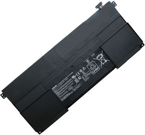 Asus  51Wh c41-taichi31 Laptop Battery
