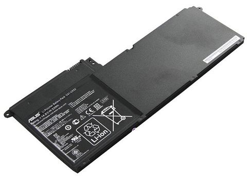 Asus  53Wh ux52vs Laptop Battery