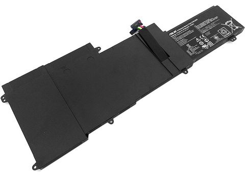 Asus  70Wh ux51vz-cn036h Laptop Battery