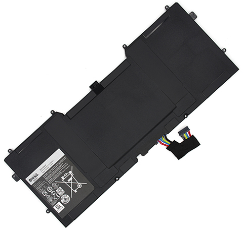 Dell  55Wh xps12d-6708 Laptop Battery