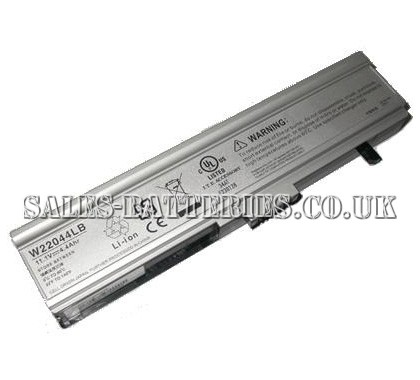 Hp Compaq  4400mAh 397163-001 Laptop Battery