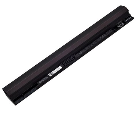 Dell  40Wh Latitude Zn Laptop Battery