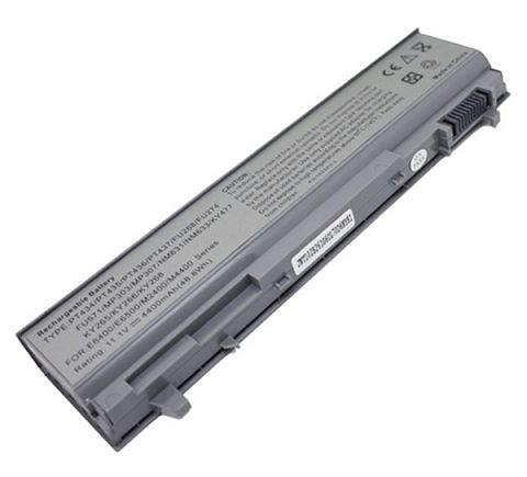 Dell  4400mAh 0ky265 Laptop Battery