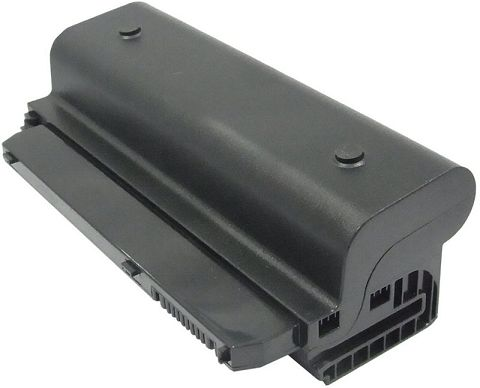 Dell  5200mAh Inspiron Mini 910 Laptop Battery