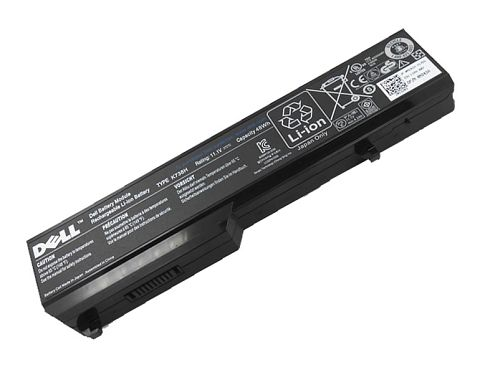 Dell  5200mAh g266c Laptop Battery