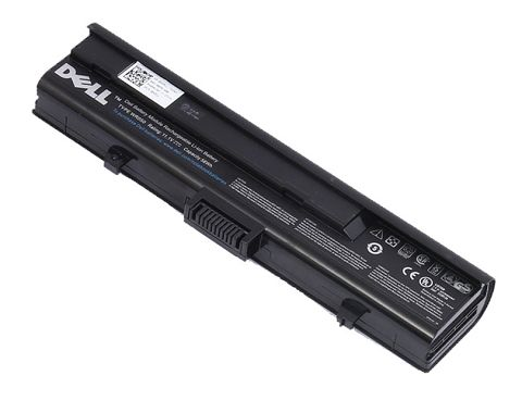 Battery For dell xps m1350