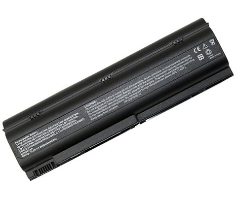 Compaq  8800mAh 367759-001 Laptop Battery