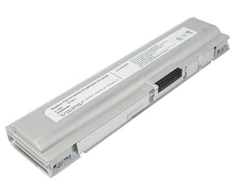 Battery For fujitsu fmv-lifebook 7090mt4