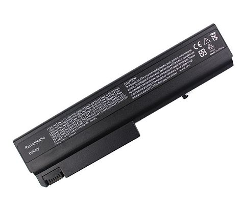 Hp Compaq  5200mAh 395790-001 Laptop Battery