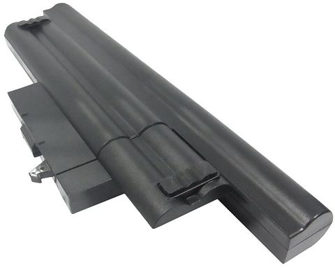 Battery For lenovo thinkpad x61 7679