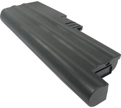 Battery For lenovo thinkpad t500