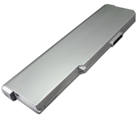Lenovo  6600mAh 3000 n200 0769 Laptop Battery