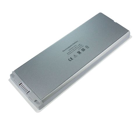 Battery For apple macbook 13 inch ma472ll