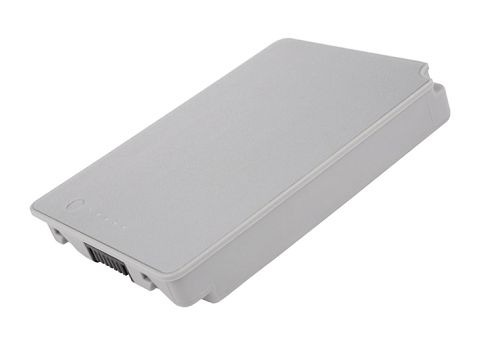 Apple  4400mAh a1045 Laptop Battery