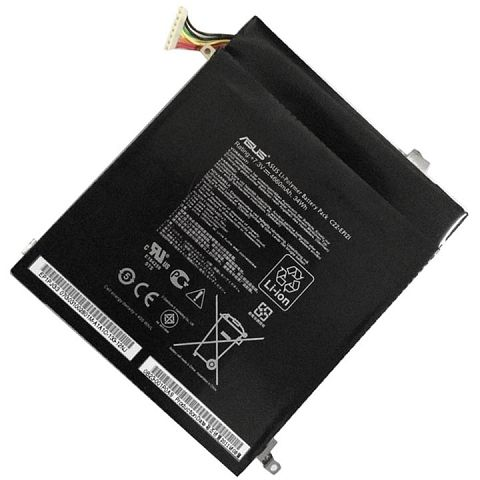 Asus  34Wh Eee Slate ep121-1a009m Laptop Battery