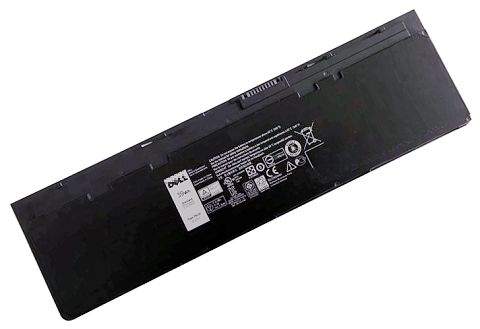 Dell  39Wh w57cv Laptop Battery