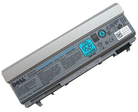 Dell  85Wh 0pt437 Laptop Battery
