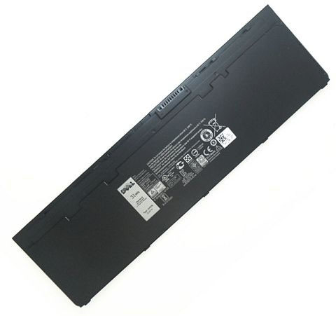 Dell  31Wh vph5x Laptop Battery