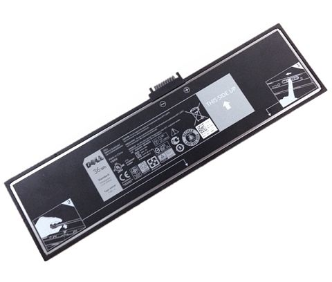 Dell  36Wh Venue 11 Pro-7130 Laptop Battery