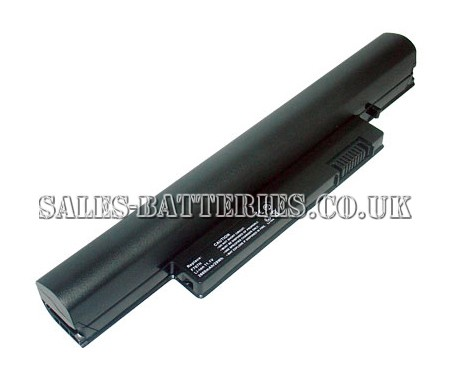 Dell  2200mah 451-10703 Laptop Battery