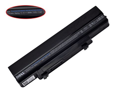 Dell  4400mAh Inspiron 1320 Laptop Battery