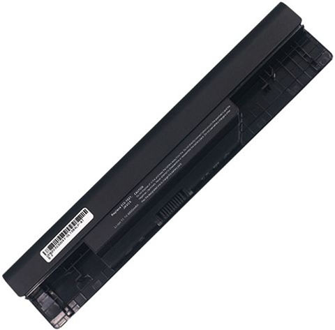 Dell  4400mAh Inspiron 17(1764) Laptop Battery