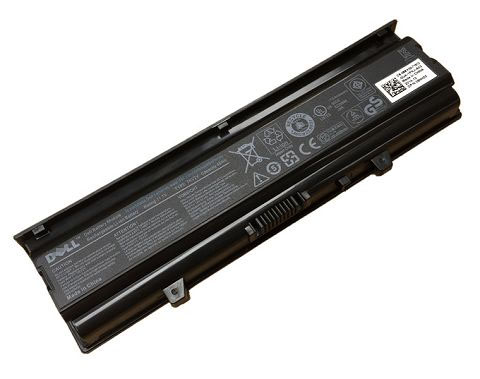 Dell  4400mAh Inspiron 14vr-276 Laptop Battery