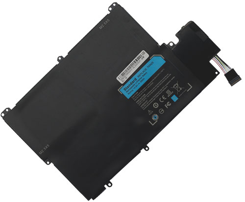 Dell  49Wh tkn25 Laptop Battery