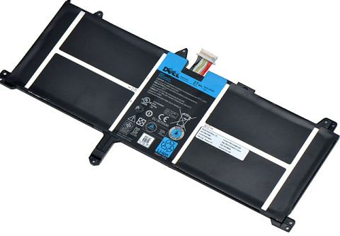 Dell  27Wh Xps 10 Laptop Battery