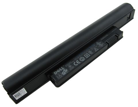 Dell  24Wh Inspiron 1110 Laptop Battery