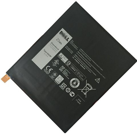 Dell  21Wh k81rp Laptop Battery