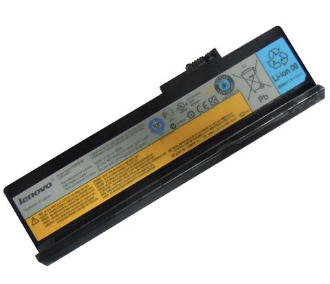 Lenovo  18Wh k13 Laptop Battery