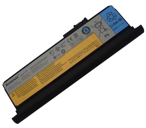 Lenovo  57Wh k13 Laptop Battery