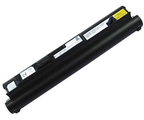 Lenovo  4400mAh l09c3b12 Laptop Battery