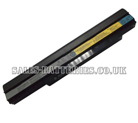 Lenovo  5200mAh e26 Series Laptop Battery