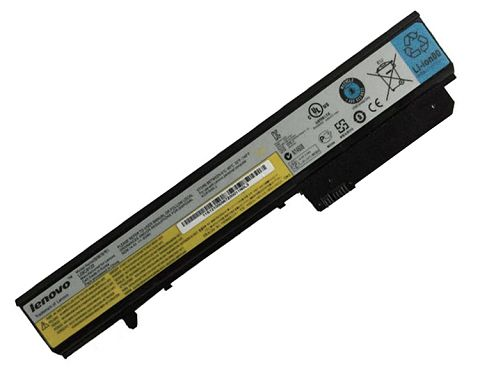 Lenovo  63WH Ideapad u460g Laptop Battery