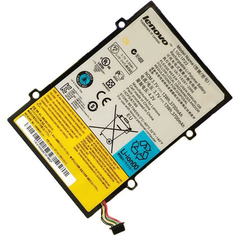 Lenovo  13Wh h11gt101a Laptop Battery