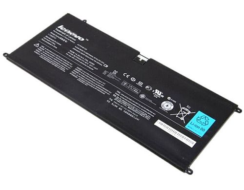 Lenovo  54Wh Ideapad yoga13-Ise Laptop Battery