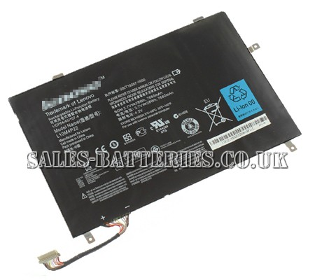 Lenovo  28Wh l10m4p22 Laptop Battery