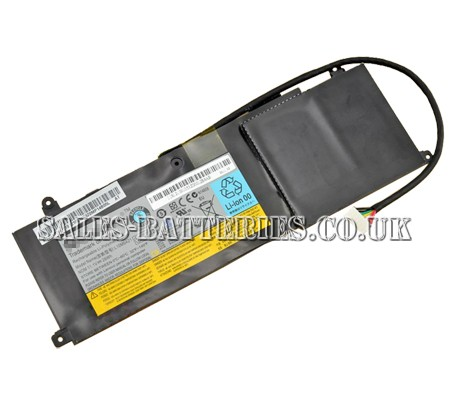 Lenovo  26Wh l10m6a21 Laptop Battery