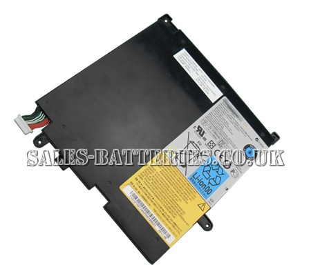 Lenovo  3300 mAh 2icp5/57/122 Laptop Battery