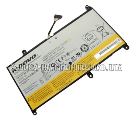 Lenovo  27Wh l11m2p01 Laptop Battery