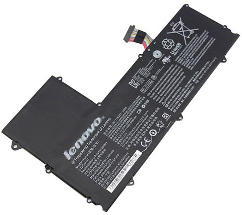 Lenovo  23Wh l12c4p11 Laptop Battery