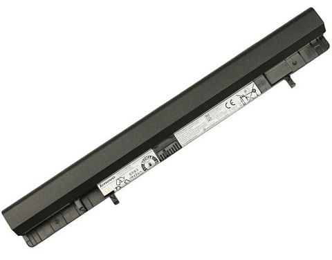 Lenovo  2200mAh l12s4a01 Laptop Battery